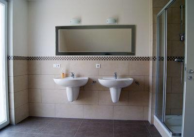 Badsanierung-bad-sanieren-komplett
