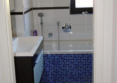 Badsanierung-mit-mosaik