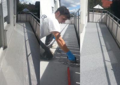 Balkonsanierung-abdichtung-sprachteluzng-balkonbelag-Böblingen