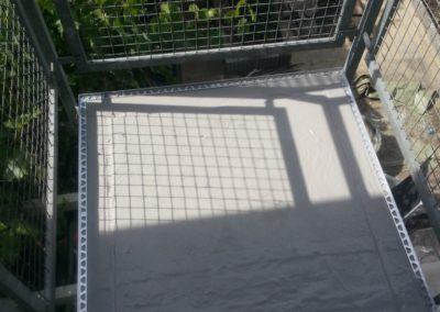 Balkonsanierung_abdichtung_kunststoffbeschichtung