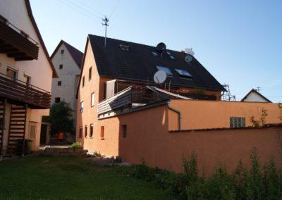 Fassadensanierung-nachher2
