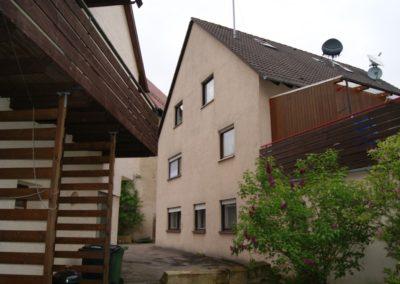 Fassadensanierung-vorher2