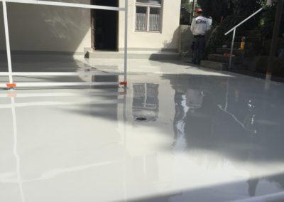 Terrassensanierung-PUR-Beschichtung-fertig