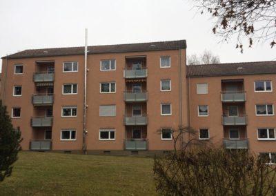balkonsanierung-edelstahlgeländer-hausverwaltung-1