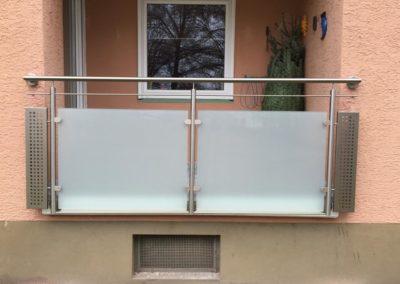 balkonsanierung-edelstahlgeländer-hochwertig